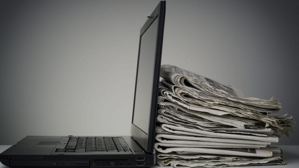 digital-presse