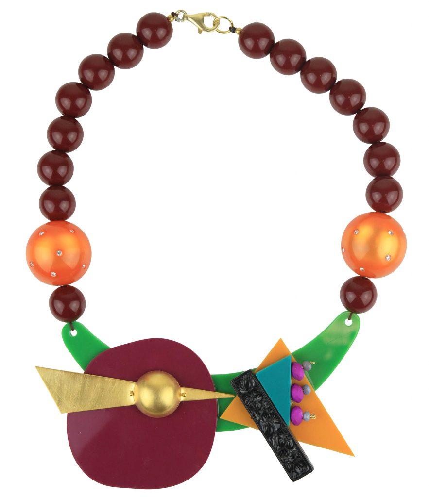 Jewelry trade show calendar 2018 style guru fashion for Denver gem and jewelry show 2018