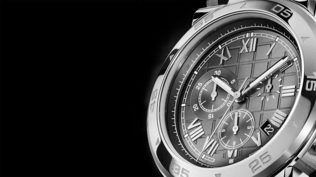luxury icon watches 2017