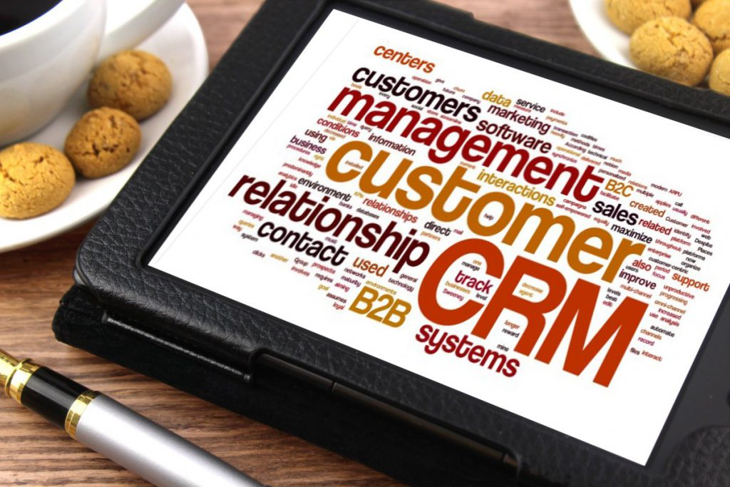 customer_services_relationships_crm