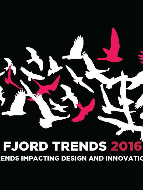 fjord_accenture_interactive_design_innovation