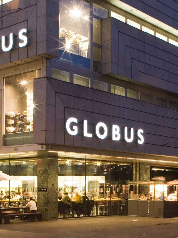 globus_grand_magasin_suisse_défilé_2017