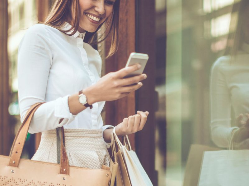 loyalty_luxury_customer