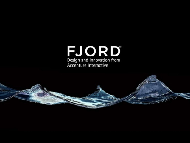 fjord_design_innovation_accenture_interactive