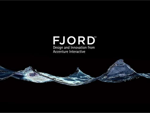 fjord_design_innovation_accenture_interactive